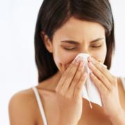 système immunitaire faible traitement